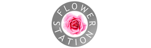 Flower Station Ltd logo