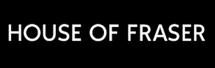 House-of-Fraser logo