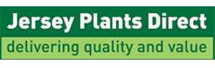 Jersey Plants Direct logo