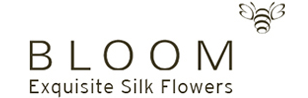 bloom.uk.com logo