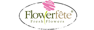 flowerfete UK logo